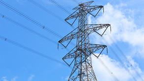 Costo de la energía ha bajado 40% en 2020
