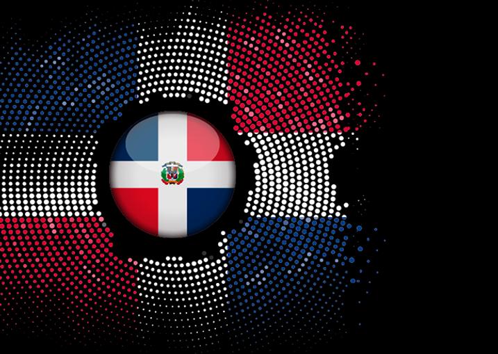 Imagen Bandera Dominicana.png