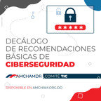 Decalogo-de-Ciberseguridad_Comite-TIC_AM