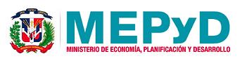 Ministerio de Economía, Planificación y