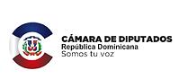 CAMARA DIPUTADOS.png