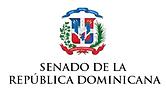 SENADO.png