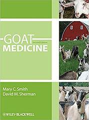 GoatMedicine.jpg