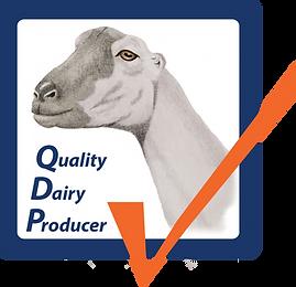quality_producer_logo_lamancha.png