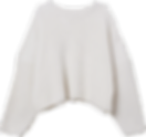 female top (5).png