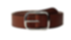 male accessories (5).png