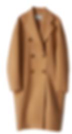 female outerwear (17).png