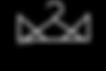 final logo (1).png