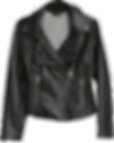 female outerwear (5).png