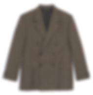 female outerwear (15).png