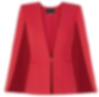female outerwear (11).png