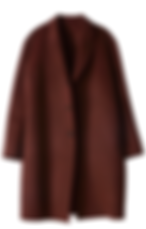male outerwear (21).png