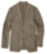male outerwear (5).png