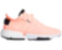 male shoes (9).png