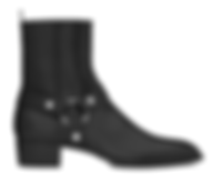 male shoes (2).png