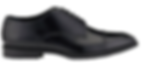 male shoes (13).png
