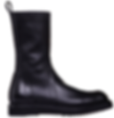 male shoes (17).png