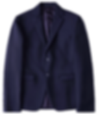 male outerwear (20).png