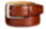 male accessories (10).png