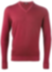 male tops (20).png