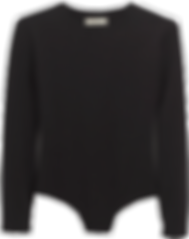 female top (12).png