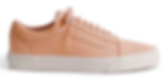 male shoes (4).png