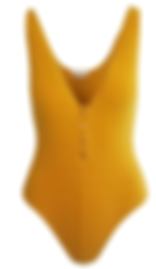 female top (10).png