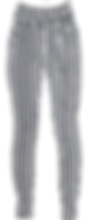 female bottoms (26).png
