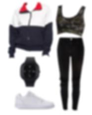Streetwear 2.png