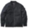 male outerwear (8).png