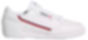 male shoes (3).png