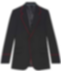 male outerwear (17).png