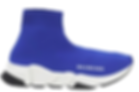 male shoes (5).png