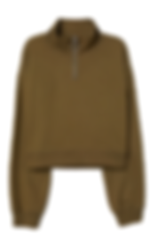 female outerwear (23).png