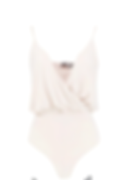 female top (16).png