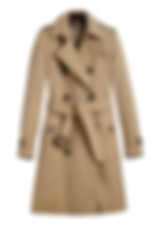 female outerwear (6).png