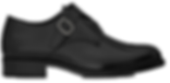 male shoes (18).png