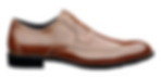 male shoes (15).png