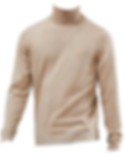 male tops (16).png