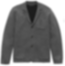 male outerwear (3).png