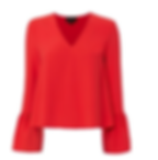female top (15).png