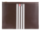 male accessories (9).png