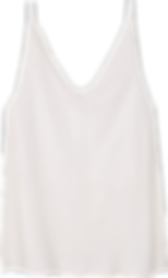 female top (9).png