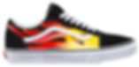 male shoes (7).png