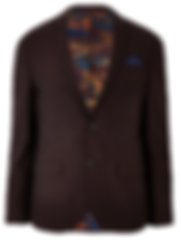 male outerwear (15).png