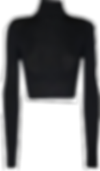 female top (7).png