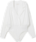 female top (6).png