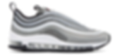 male shoes (11).png