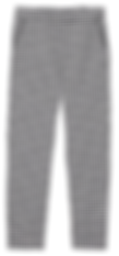 female bottoms (9).png
