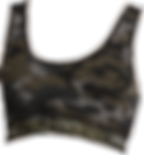 female top (11).png